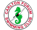 Carlton Forum Swimming Club